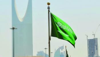 السعودية تستدعي سفير لبنان على خلفية تصريحات قرداحي