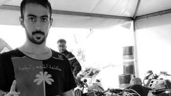وفاة درّاج سعودي في حادث برالي الشرقية