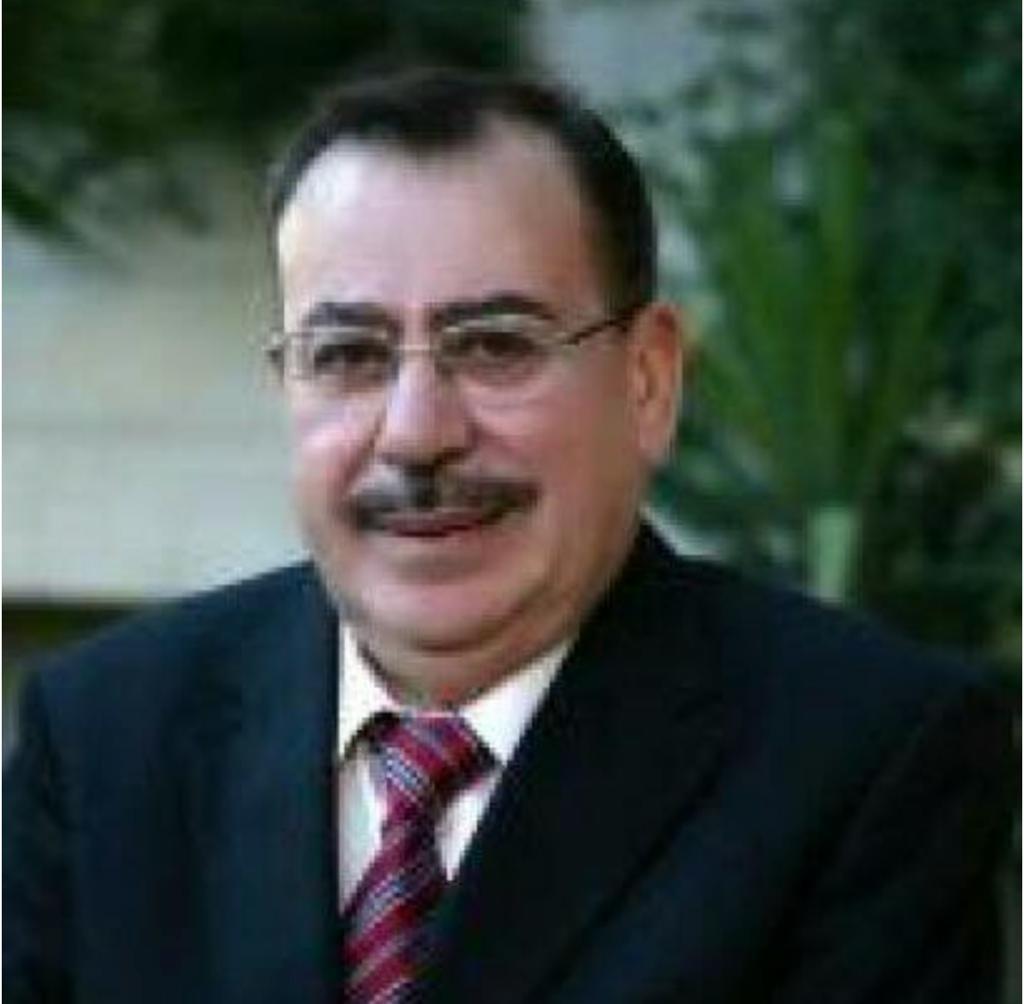 د. ماجد محمد خليفة