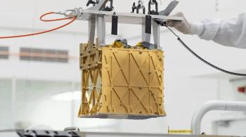 ناسا تخطط لإرسال رواد فضاء إلى المريخ