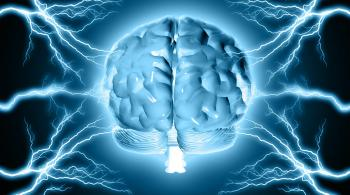 كيفية خداع الدماغ وتناول كمية أقل من الطعام؟