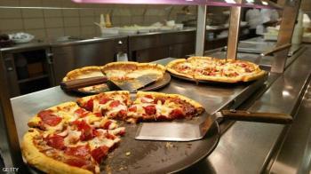 لعشاق البيتزا ..  خطوات بسيطة تقلل الأضرار