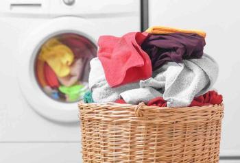 إطلاق سراح هندي بشرط غسل ملابس 2000 امرأة لستة أشهر
