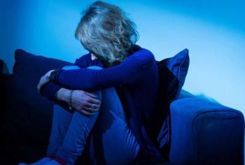 وسائل التواصل الاجتماعي خطرها كبير على المراهقات