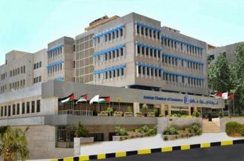 تجارة عمان للمنشآت: الأيام المقبلة اختبار حقيقي لالتزامكم