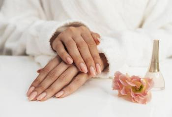 طرق مكافحة هشاشة الأظافر في رمضان