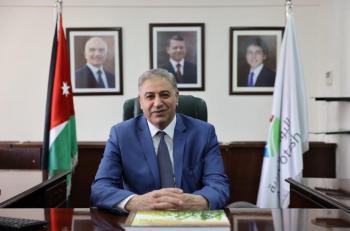 127 مليون دينار صافي أرباح البوتاس العربية في 2020