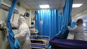 عُمان تسجل 4 وفيات و 1145 إصابة جديدة بكورونا
