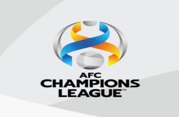 أردنيان لإدارة مباراة الدحيل والاستقلال بدوري أبطال آسيا