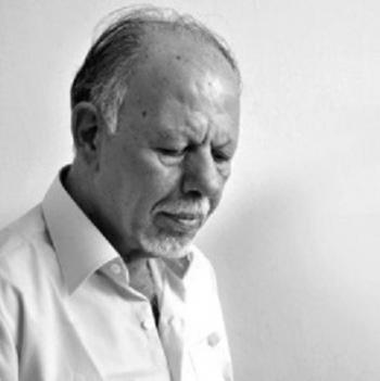 غرايبة يهدي جائزة الدولة التقديرية لروح الراحل حتّر