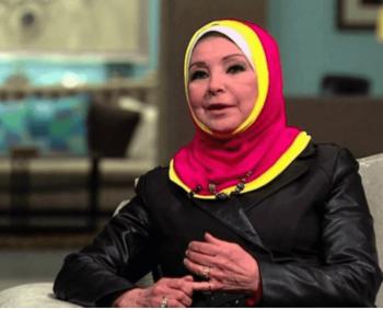 وفاة الإعلامية ماجدة أبوهيف مقدمة البرنامج الشهير العقل يكسب