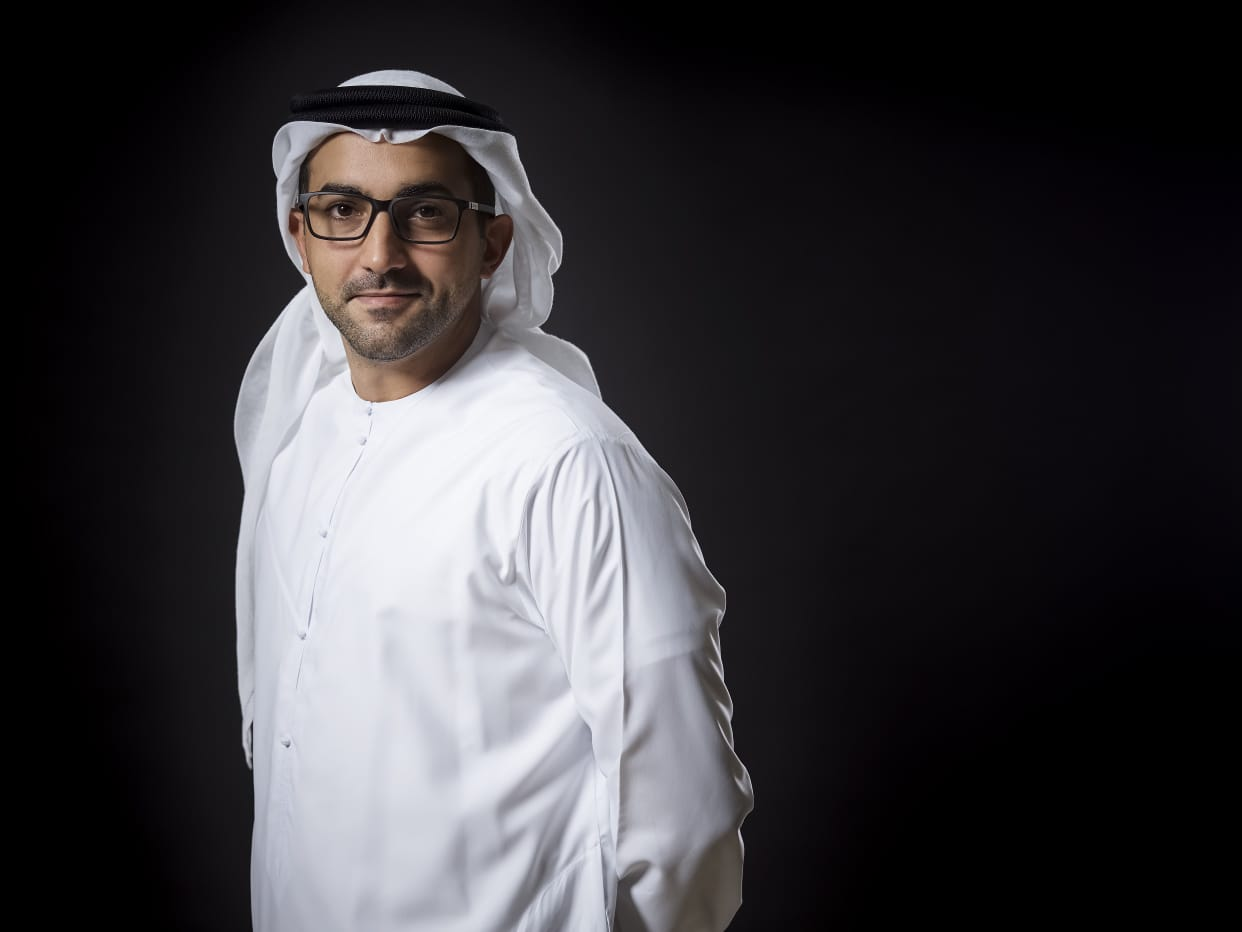 الشيخ فاهم القاسمي