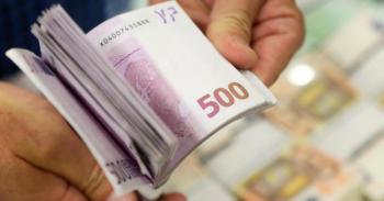 200 مليون يورو مساعدة مالية للأردن من الاتحاد الأوروبي