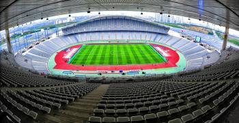يويفا يؤكد إقامة نهائي دوري الأبطال في إسطنبول بحضور الجماهير