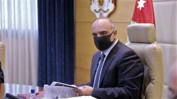 داودية يفشي سرًا عن الرئيس الخصاونة  ..