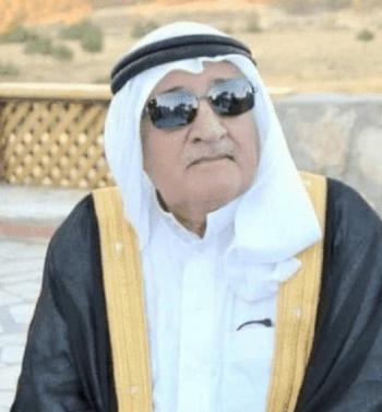 الخصاونة ينعى الوزير الأسبق احمد آل خطاب