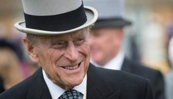 من سيحضر جنازة الأمير فيليب؟