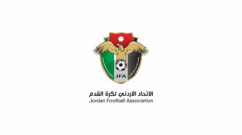 السماح للاتحاد الأردني بتنظيم دورات التدريب للمحترفين