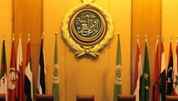 الجامعة العربية ترحب باتفاق تسوية الأزمة الليبية