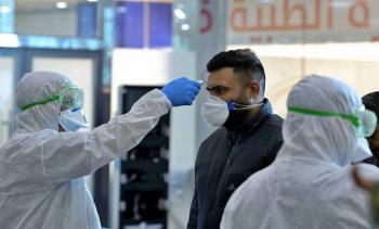 الجزائر تسجل 12 وفاة و127 إصابة جديدة بكورونا