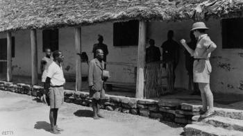 ملك بلجيكا يتأسف عن الماضي الاستعماري بالكونغو الديمقراطية
