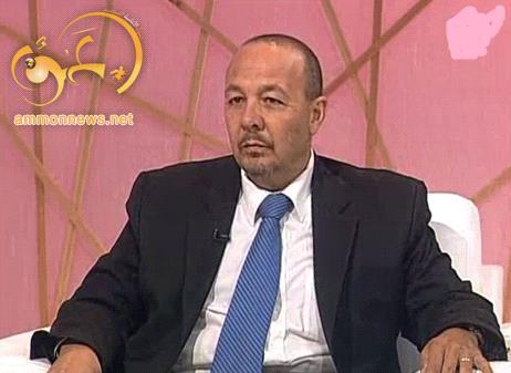د.باسل برقان