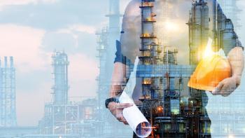 عطاء صادر عن شركة البترول الوطنية