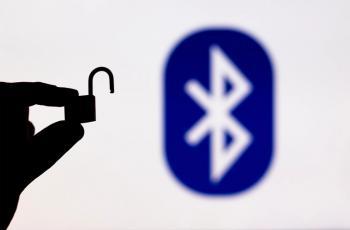 تقنية البلوتوث تعرض مليارات الأجهزة للخطر