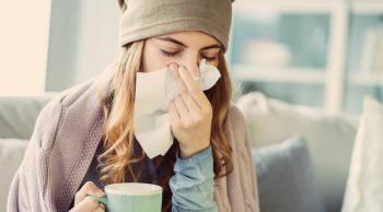 موسم الإنفلونزا تراجع لأدنى مستوى بتاريخه