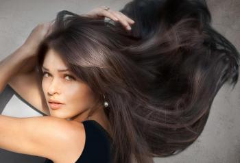 أقوى الزيوت الطبيعية لتطويل الشعر