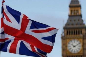 بريطانيا: نقابات عمالية تطالب بتجنب شطب وظائف لخدمة الطيران