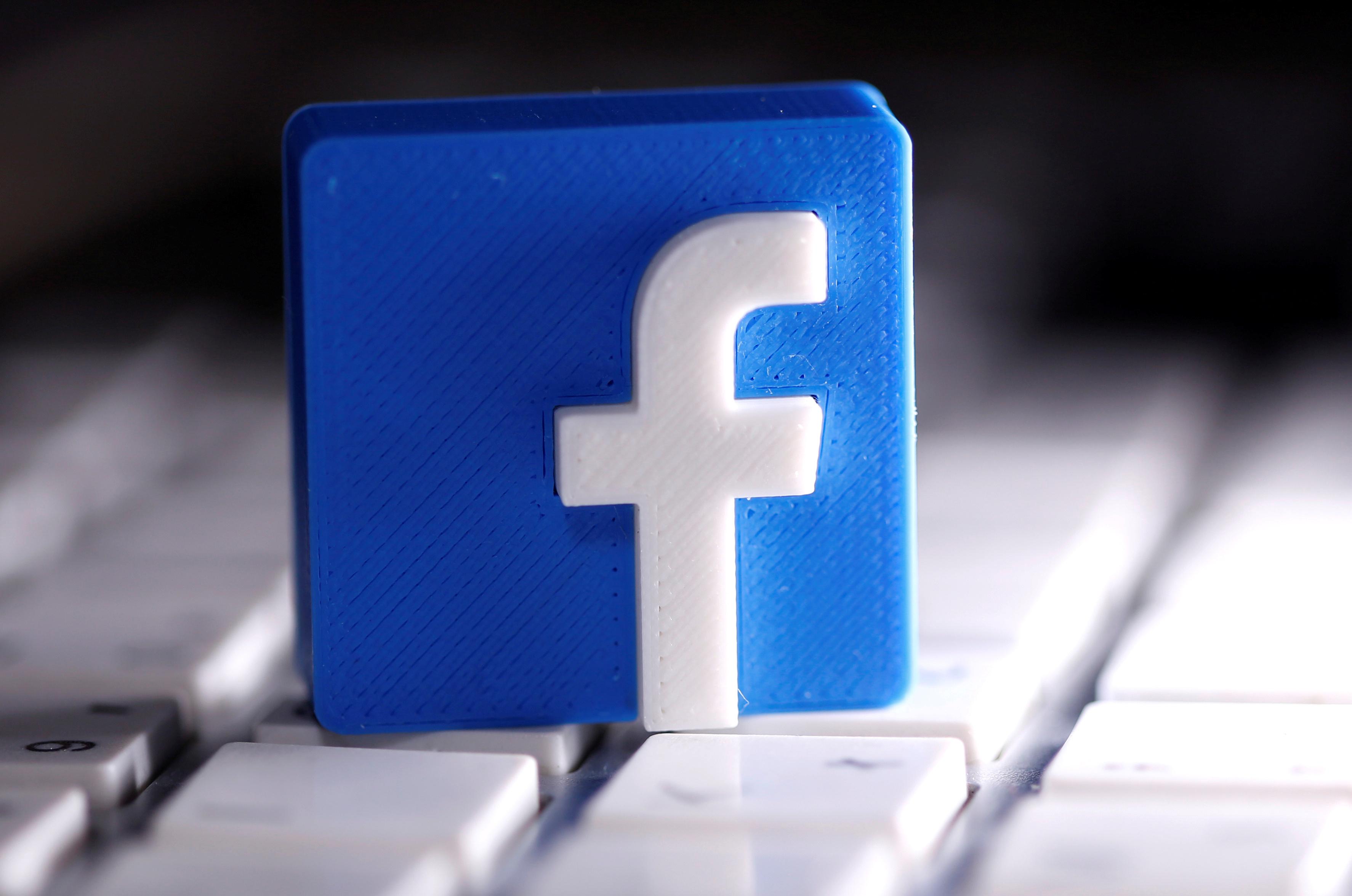 فيسبوك وإنستغرام يطورون تقنية تسمح بإخفاء أعداد الإعجاب