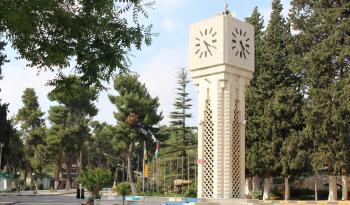 الأردنية تعلن دفعة التخصصات الطبية موازي (اسماء)