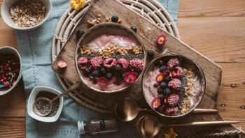 5 أخطاء يجب تجنبها أثناء تناول الشوفان لفقدان الوزن
