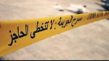 تفاصيل مقتل الطفل الملكاوي من قبل خادمة في اربد