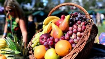 علماء بريطانيون يكشفون عن مواد غذائية ربما تسرع الشفاء من كورونا