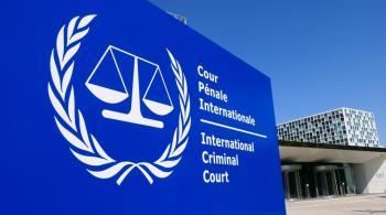 الجنائية الدولية: لنا ولاية في فلسطين المحتلة