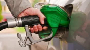 الحكومة: ارتفاع على أسعار معظم المشتقات النفطية