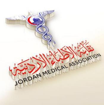 نقابة الاطباء: ننتظر موافقات لارسال كوادر متخصصة لغزة