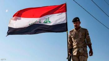 العراق يعلن اعتقال المنسق الإداري لـداعش