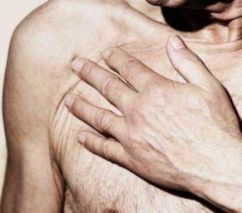 ارتفاع إصابة الذكور بسرطان الثدي في الأردن