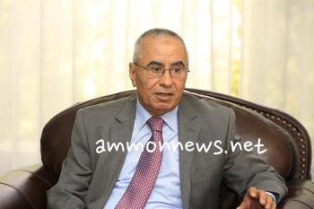 تصريح لسفير المغرب