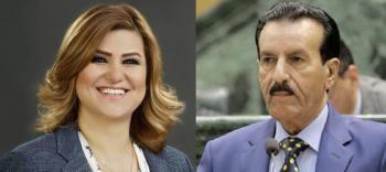 العكايلة والحروب يطعنان بنتائج انتخابات ثانية عمان