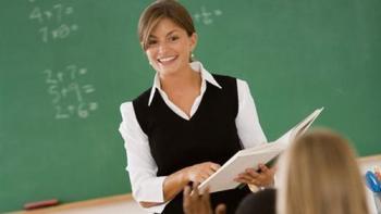 مطلوب معلمين ومعلمات واداريين للعمل في قطر