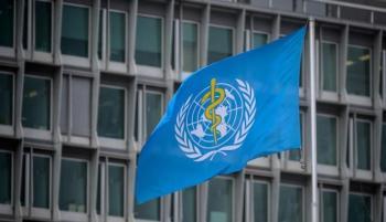 توزيع لقاحات كورونا ..  الصحة العالمية تتدخل لصالح الدول الفقيرة
