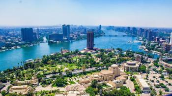 مصر تسترد 114 قطعة أثرية مهربة إلى فرنسا