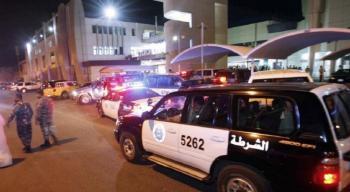 القبض على أردني خطف أوكرانية في الكويت