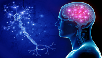 أمراض تدمر الدماغ