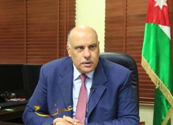 الناصر: لا عدد محددًا للمشمولين بالـ 30 عامًا للتقاعد