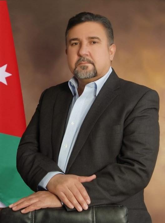 د. خالد ابو ربيع